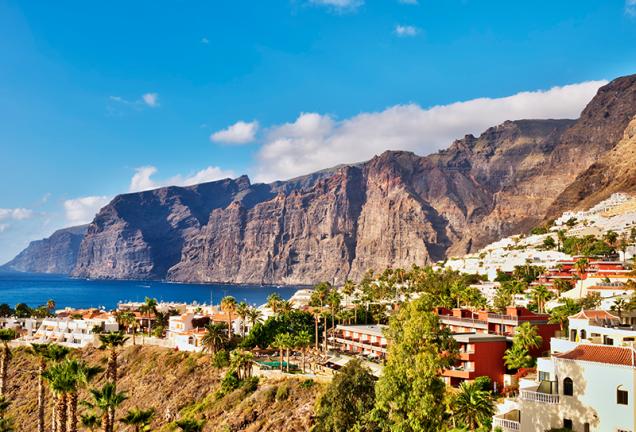 content_Tenerife-dallalto